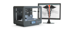 printerclinic