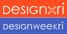 DesignxRI